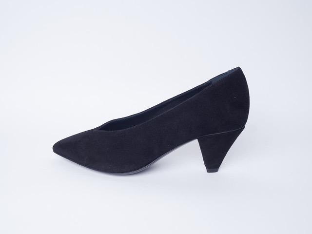 Chaussure talon créateur